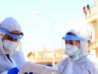 Filyasyon ekibindeki doktor ilginç örnekleri anlattı: 'Üfürükçü kadın 136 kişiye koronavirüs bulaştırdı'