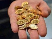 Altın fiyatında tarihi düşüş!
