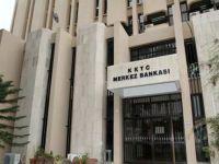KKTC Merkez Bankası 2014 Faaliyet Raporu yayımlandı