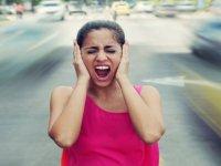 Fazla ses duymak sessizliğin habercisi olabilir