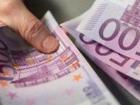 Gazimağusa'da 3.000 Euro Sahte Para Ele Geçirildi