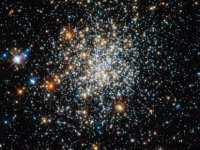 Gelecek Uzay Madenciliğinde: Dünya'dan 136 Bin Kat Daha Değerli