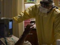 Korkutan koronavirüs açıklaması! Kontrol altına aldığınızı zannediyorsunuz ama...