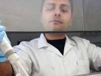 Türk doktordan kanser tedavisinde çok önemli yöntem: Fotodinamik