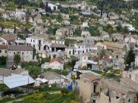 """Luricina (Akıncılar) köyü """"Evvel Zaman içinde"""" etkinliği düzenliyor"""