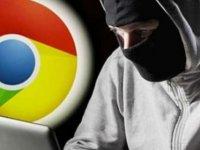 Bilgileri çalan 28 Chrome eklentisi açıklandı