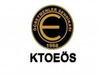 KTOEÖS, Covid-19 ile ilgili alınan son tedbirleri eleştirdi