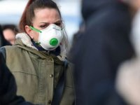 'Yalancı Koronavirüs Hastalığı' Yaşayanların Sayısı Artıyor