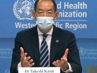 DSÖ'den Endişelendiren Açıklama: Koronavirüs Aşısı Salgını Hemen Bitirmeyecek