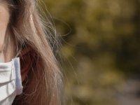 İngiltere'de Koronavirüsün Yeni Türü Tehlike Saçıyor
