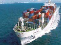 Türkiye'nin dış ticaret acığı büyümeye devam ediyor