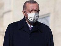 MetroPOLL Araştırma: Halkın yüzde 38.3'ü ekonominin Erdoğan önderliğinde iyi yönetileceğini düşünüyor