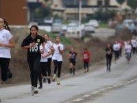 27 Aralık Atatürk Yol Koşusu yapılmayacak