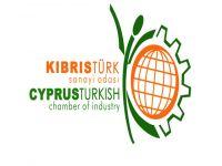 30 kişilik KTSO heyeti 2 Ekim'de Ankara'ya gidecek