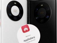 Dolandırıcıların Yeni Yöntemi 'Huawei Çekilişi'