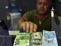 Değerli Türk Lirası Yanlışına Düşme
