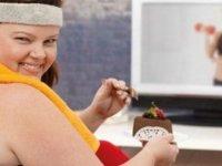 Şeker Hastaları Nasıl Kilo Verir?