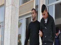 Okul hırsızları tutuklu yargılanacak…