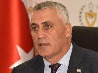 Milli Eğitim ve Kültür Bakanı Olgun Amcaoğlu'ndan okullar ile ilgili açıklama