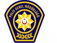 Hamitköy'de Aracın altında kalan  şahıs ağır yaralandı