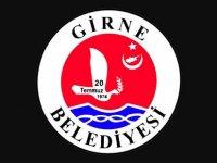 Girne Belediyesi Yeni Yıl İçin Bazı Tedbirler Aldı