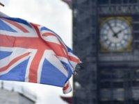 Brexit: İngiltere'nin AB ile bağları fiilen sona erdi