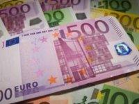 Güney Kıbrıs'ın kamu borcu 24.8 milyar Euro