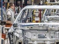 Honda, Rusya Pazarından Çekiliyor