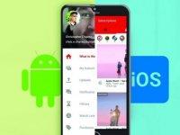 Fiyatı Fark Etmeden Bir An Önce Tüm Android Telefonlara Gelmesi Gereken 7 Özellik