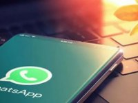 Whatsapp'ın Hedefi Deşifre Oldu! Telefonlardan Kaldırılıyor.