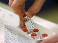 İtalya'da 6 Gün Önce Aşı Olan Doktor Covid-19'a Yakalandı