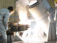 İran nükleer anlaşmayı ihlâl ederek yüzde 20 saflıkta uranyum zenginleştirmeye başladığını duyurdu