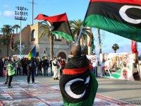 BM'den Sirte'ye uluslararası gözlem gücü hamlesi