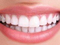 Dr. Efe Kaya; Daha Beyaz Dişlere Sahip Olabilirsiniz !