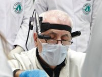 Anatomi Dersinde Çığır Açan Teknoloji