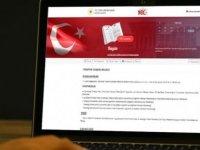 Türkiye'den Sağlığa Hibe