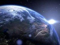 Bilim İnsanları Açıkladı: Bir Gün Artık 24 Saat Değil!