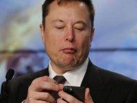 Whatsapp'ın Dayatması Sonrası Elon Musk'tan Çağrı: Bunu Kullanın!