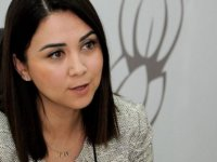 Baybars: Hükümet demokrasiye bir kez daha darbe vurmayı planlıyorlar.