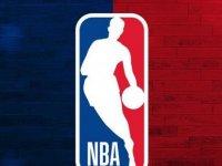 NBA'ye 2 yeni takım geliyor