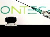 Dünyaya Bir Müjde Daha! Biontech, Ms Hastaları İçin De Aşı Geliştiriyor