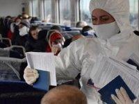 Sahte koronavirüs aşısı alarmı