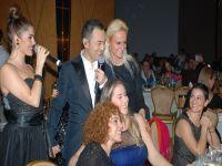 Serdar Ortaç'ı Kıbrıs batırdı