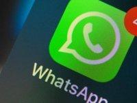 WhatsApp'tan Türkiye'deki kullanıcıları için yeni gizlilik açıklaması
