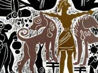 Yrd. Doç. Dr. Yücel Yazgın, Kıbrıs Tarihine Damga Vuran Silindir Mühürlerin Şifrelerini Analiz Etti