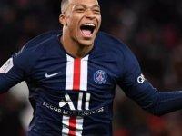 Real Madrid, Mbappe için 6 oyuncusunu satıp, 328 milyon Euro'luk bir teklif yapacak