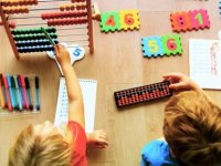 Özay Günsel Çocuk Üniversitesi, Yenilediği Etkinlik Programı ile Yeni Eğitim Dönemine Hazır