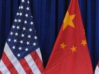 """""""ABD Ve Çin Arasındaki Ticaret Savaşı 245 Bin Kişinin İşine Mal Oldu"""""""