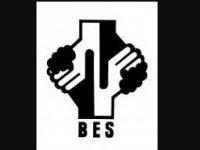 BES'ten hükümete:Katkı artmazsa sokağa ineceğiz!
