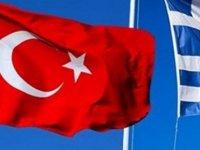 Türkiye İle Yunanistan'ın Nato'daki Görüşmelerinin Kaldığı Yerden Devam Etmesi Bekleniyor